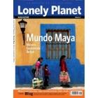 Mundo Maya (Revista Lonely Planet) 5