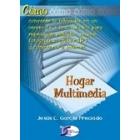 Cómo...  Hogar multimedia