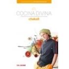 Cocina divina. Las recetas de un viajero enamorado de la cocina