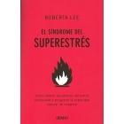 El sindrome del superestrés