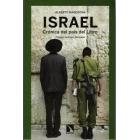 Israel. Crónica del país del Libro