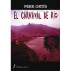 El carnaval de Rio