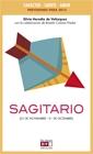 Sagitario 2013