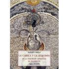 La Cábala y la alquimia en la tradición espiritual de Occidente (siglos XV-XVII)