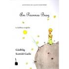 Am Prionnsa Beag / El principito (Gaélico)