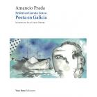 Federico García Lorca. Poeta en Galicia. (Libro CD)