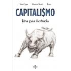 Capitalismo. Una guía ilustrada