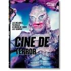 Cine de terror. Las mejores películas de miedo de todos los tiempos