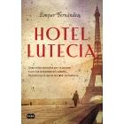 Evento 26/10/2017 - Hotel Lutecia