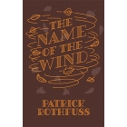 The Name of the Wind: 10th Anniversary Hardback Edition (Kingkiller Chronicle)