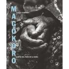 Magókoro. Carta del pare de la Haru