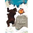 Vassilia et l'ours