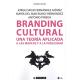 Branding cultural. Una teoría aplicada a las marcas y a la publicidad