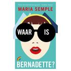 Waar is Bernadette