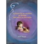 La Teoría De Los Sentidos De Rudolf Steiner Aplicada A La Educación
