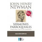 Sermones Parroquiales (Pack 8 libros)