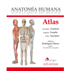 Atlas de anatomía humana