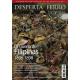 DF Cont.Nº36: La Guerra de Filipinas 1896-1898 (Desperta Ferro)