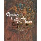 El Evangelio ilustrado según San Juan (