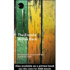 The Empire writes Back. Theory and Practice in Post-Colonial Literatures