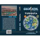 Turquía. Guía Azul