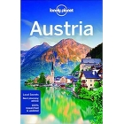 Austria. Lonely Planet (inglés)