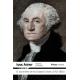 El nacimiento de los Estados Unidos (1763-1816)