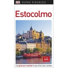 Estocolmo. Guía Visual