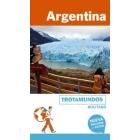 Argentina. Trotamundos