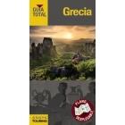 Grecia. Guía Total