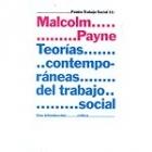 Teorías contemporáneas del trabajo social. Una introducción crítica