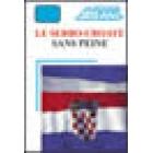 Assimil. Le serbo-croata sans peine. Libro y Cassettes.