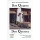 Don Quijote-Don Quixote (bilingüe español-inglés)