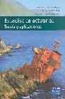 Estadística actuarial. Teoría y aplicaciones