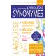 Dictionnaire des Synonymes (nouvelle édition)