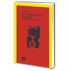 La inmigración china en España. Una comunidad ligada a su nación