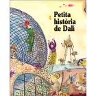 Petita història de Dalí