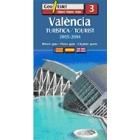 Valencia (GeoEstel)