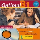 Optimal B1. CD-ROM