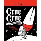 Croc-Croc. A l'escola dels esqueletets