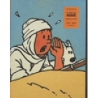L'art d'Hergé 2. El creador de Tintín (1937-1949)