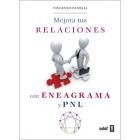 Mejora tus relaciones con el eneagrama y PNL