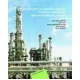 Introducción en ingeniería química: Problemas resueltos de Balances de Materia y Energía