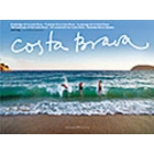 El paisatge de la Costa Brava. El paisaje de la Costa Brava. Le paysage de la Costa Brava. The landscape of the Costa Brava. Die Landschaft der Costa Brava.