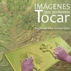 Imagenes que podemos tocar