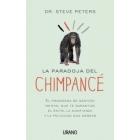 La paradoja del chimpancé