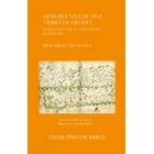 Memoria viva de una tierra de olvido: Relación del viaje al Nuevo Mundo de 1599 a 1607
