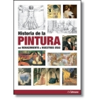 Historia de la pintura del Renacimiento a nuestros días