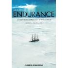 Endurance. 100 ANIVERSARIO
