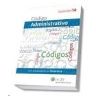 Código administrativo 2014